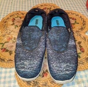 Skechers goga plus 3